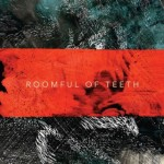 Roomful-Cover1